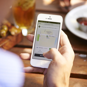 FTC Assures Uber There's No 'Big Enforcement Push' Coming to the Sharing Economy
