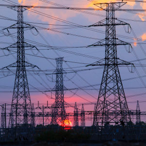 Protecting the Energy Grid From Today's Cyber Threats