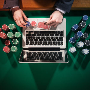 Internet gambling opinion the best gambling system