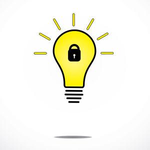 Delrahim Doctrine Resetting the Patent-Antitrust Debate