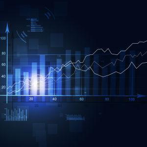Consumers Support CFPB Despite Efforts to Undermine the Bureau
