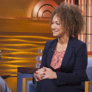 """Opinion: """"Black No More"""": Rachel Dolezal and the History of the NAACP"""