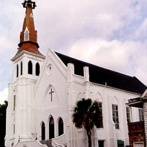 S.C. Labor Leaders Make New Outreach to Churches