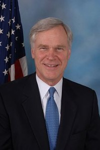 220px-AnderCrenshaw_Official_Head_Shot_-_2009