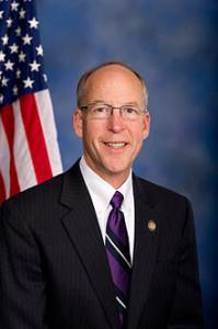 220px-Greg_Walden_Congressman-1