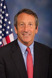 220px-Mark_Sanford,_Official_Portrait,_113th_Congress
