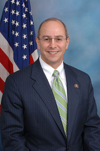 220px-Rep._Charles_Boustany