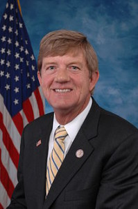 220px-Scott_Tipton,_Official_Portrait,_112th_Congress