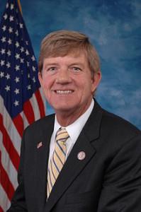 220px-Scott_Tipton,_Official_Portrait,_112th_Congress