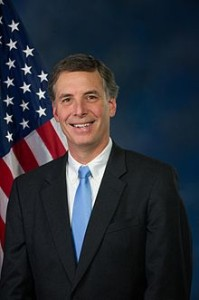 220px-Tom_Rice,_Official_Portrait,_113th_Congress_-_full