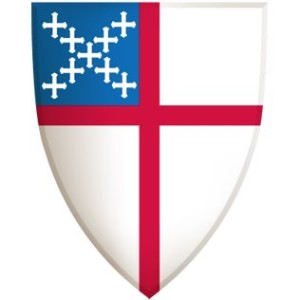 17 Episcopalians in Congress Who Oppose Gay Marriage