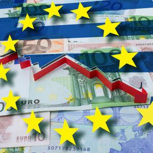 Beware of Greeks Bearing Bonds