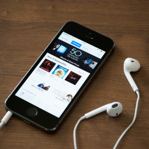 Consumer Watchdog Asks Feds to Investigate Apple Music for Antitrust Violations