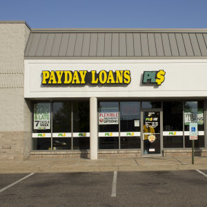 CFPB May Scrap Underwriting Requirements for Payday Loans