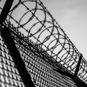 Counterpoint: Private Prisons Can Play a Vital Role in Criminal Justice Reforms