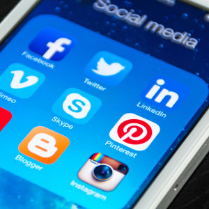 New Legislation Would Require Facebook, Twitter, Others to Report Terrorist Activity