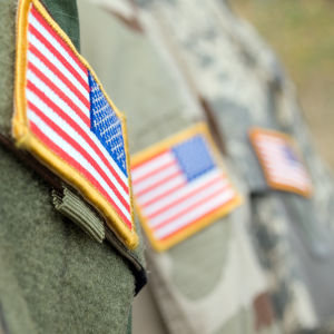 Unintended Consequences of Military Lending Act Hurt Some Families