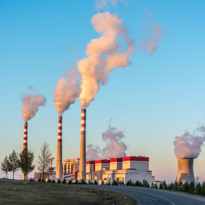 We Don't Need an Economic Collapse to Curb Emissions