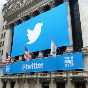 Twitter Receives Record Number of Government Requests for Account Data