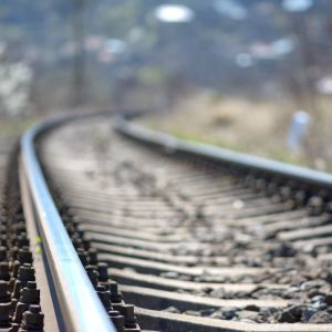 Report Urges Technology Upgrades to Boost Rail Safety