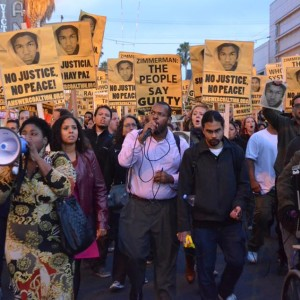 What's Next for Black Lives Matter in D.C.? We Asked Longtime Activist Eugene Puryear.