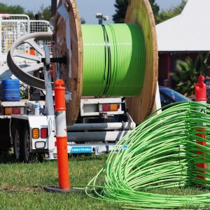 Will Reducing Local Regs Increase Broadband Investment?