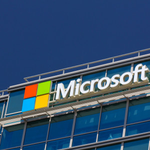 For-Profit Tax Collection: The Microsoft Milking