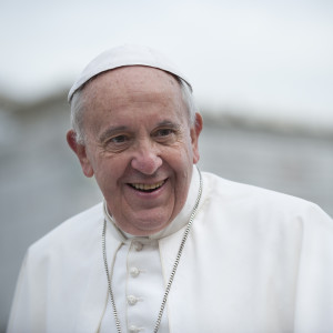 Bipartisan Enthusiasm for Pope's D.C. Visit, Despite Conservatives' Concerns About His Liberal Views