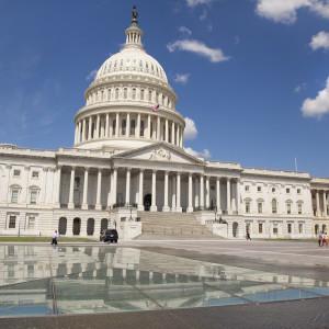 Senate Advances Privacy Bill Key to Restoring U.S.-European Data Transfers