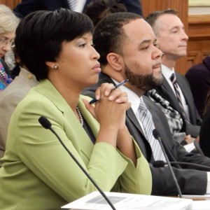 Transparency Advocates Oppose the D.C. Mayor's Police Body Camera Plan