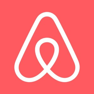 Airbnb Readies for a Regulatory Battle at the D.C. Council
