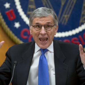 FCC Releases Airwave Auction Bid Prices