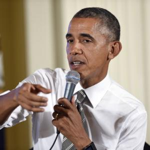 Major Union Urges Obama to Pardon Criminal Aliens