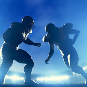 Fair Pay to Play — a Win for College Athletes