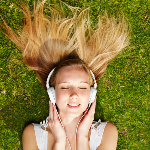 Future of Music Streaming Challenged by Government Agency