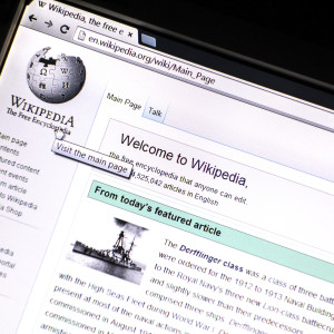 Federal Court Dismisses ACLU, Wikipedia Case Against NSA's 'Upstream' Surveillance