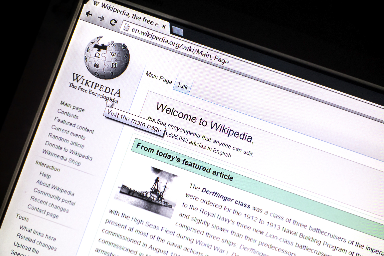 federal court dismisses aclu wikipedia case against nsas