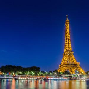 Signaling Climate Virtue in Paris
