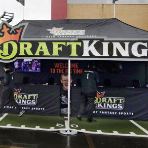 Point: Fantasy Sports Betting Isn't a Federal Crime, as No Sports Betting Should Be