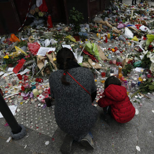 Responding to ISIS Attacks: Revenge Might Be Sweet, but Is It Effective?