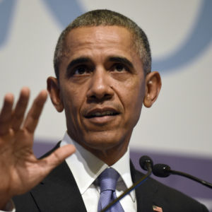 Obama Under Fire Over Transparency as Congress Advances FOIA Reform