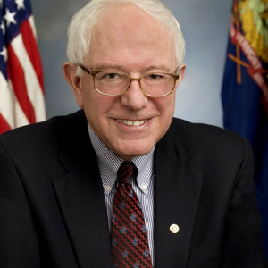 Sanders' Quest: Selling Denmark Socialism on Main Street USA