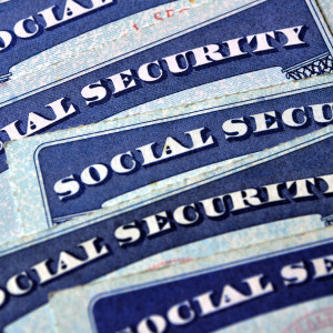 Counterpoint: Strengthen Social Security as Key Protection Against Rising Economic Risks