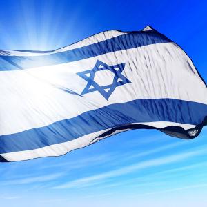 Israel's Impressive Economy