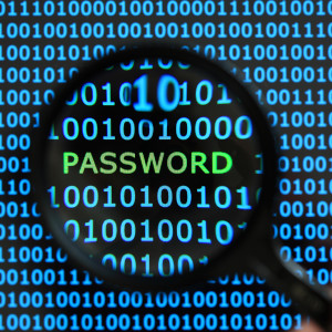 Economists Say Encryption 'Significantly' Boosts Economy