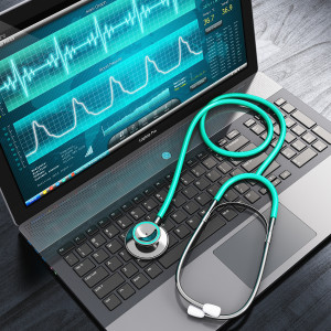 Machine Learning to Improve Care
