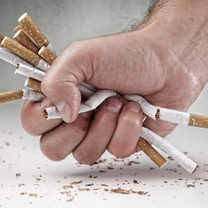Tobacco 21 Is Unstoppable, but U-Turns Are Unacceptable