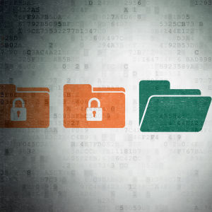 Facebook, Google, ACLU Target Republican Online Privacy Bill