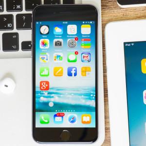 DOJ Presses Apple to Unlock Suspect's iPhone, Despite Guilty Plea