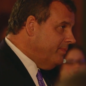Dial Testing Shows Soft Side Key for Tough-Talking Christie